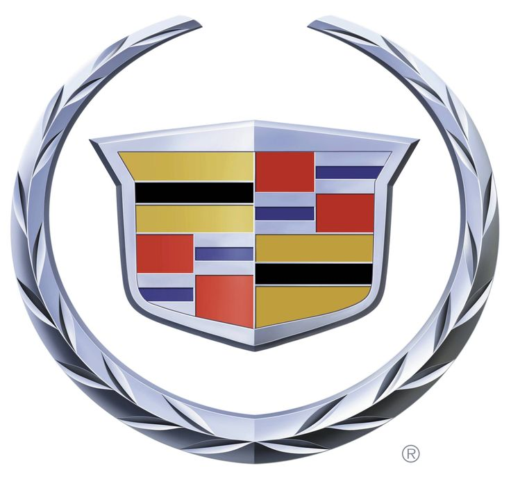How much you know about Cadillac? Read this make overview here!