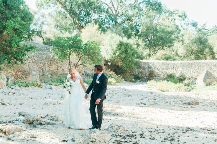 mariarao+wedding-274.jpg