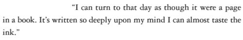 Hannah Kent, Burial Rites
