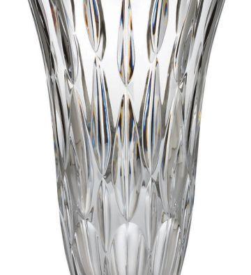 Mi Emporium - Rainfall Vase 23cm