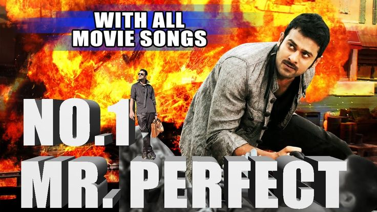 Free No.1 Mr Perfect (Mr. Perfect) 2015 Full Hindi Dubbed Movie With Telugu Songs | Prabhas Watch Online watch on  https://free123movies.net/free-no-1-mr-perfect-mr-perfect-2015-full-hindi-dubbed-movie-with-telugu-songs-prabhas-watch-online/