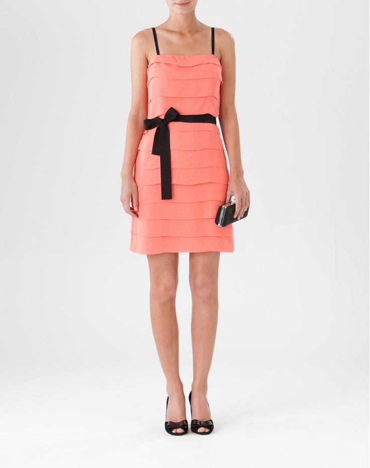85 besten couture Robe femme Bilder auf Pinterest   Modeln, Diy ...