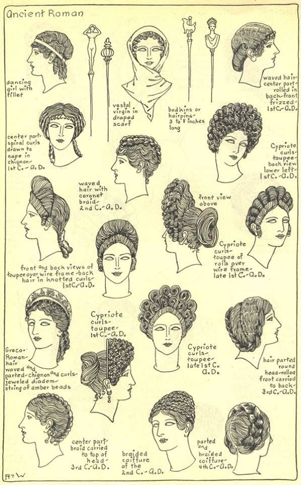 Shag Hairstyles Com Nbspthis Website Is For Sale Nbspshag Hairstyles Resources And Information Roma Antigua Peinados Romanos Vestimenta Romana