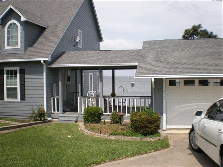125 Best Home Breezeways Images On Pinterest Breezeway