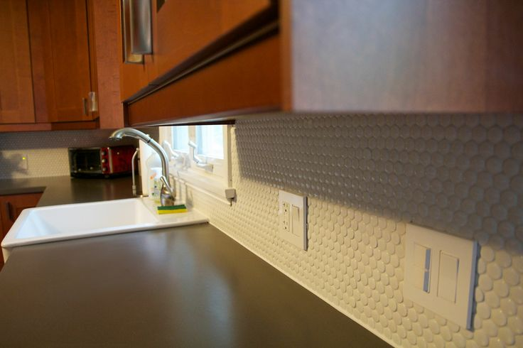 16 best kitchen images on pinterest ceramic tile floors