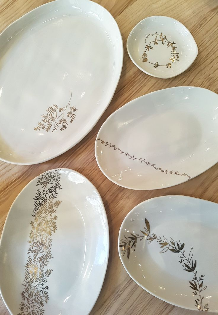 Porcelaine - Justine Lacoste