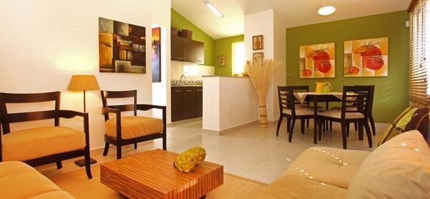 Modelos de sala cocina y comedor buscar con google for Ideas para remodelar la sala