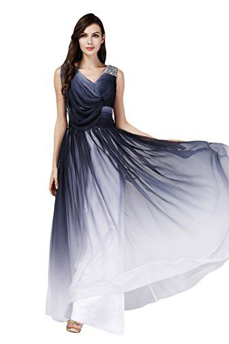 1000 images about clothes on pinterest vintage dresses for Amazon wedding guest dress