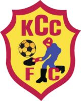 1963, Kampala Capital City Authority FC (Kampala, Uganda) #KCCAFC #Kampala #Uganda (L13100)