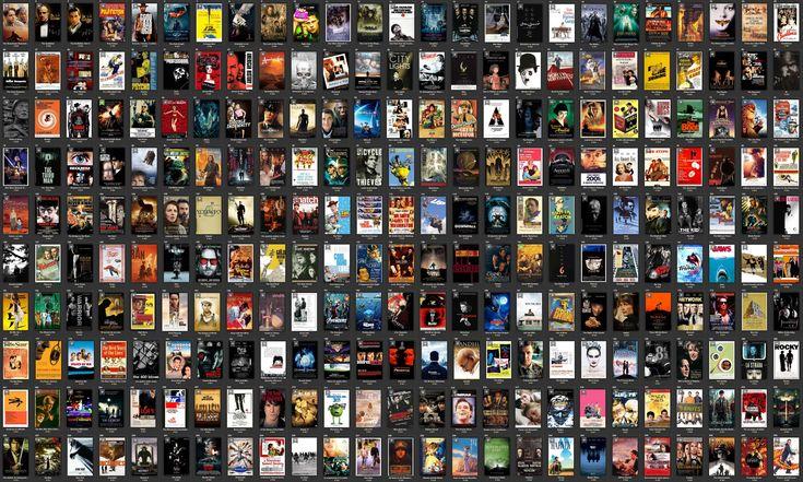 IMDb 2016 Yılının En İyi Oyuncularını Açıkladı #imdb #2016 #best