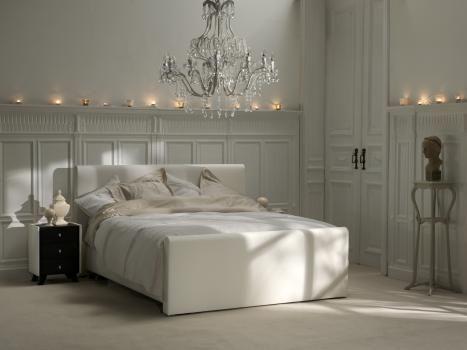 20 best slaapkamer landelijk images on pinterest bedroom ideas
