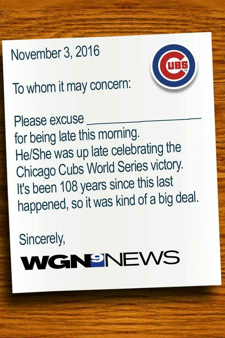 World Series Champions Chicago Cubs                                                                                                                                                                                 More
