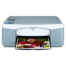 Ink & Toner Cartridges Australia. Cheap printer inks for your PSC 1402 - PrinterCartridges.com.au