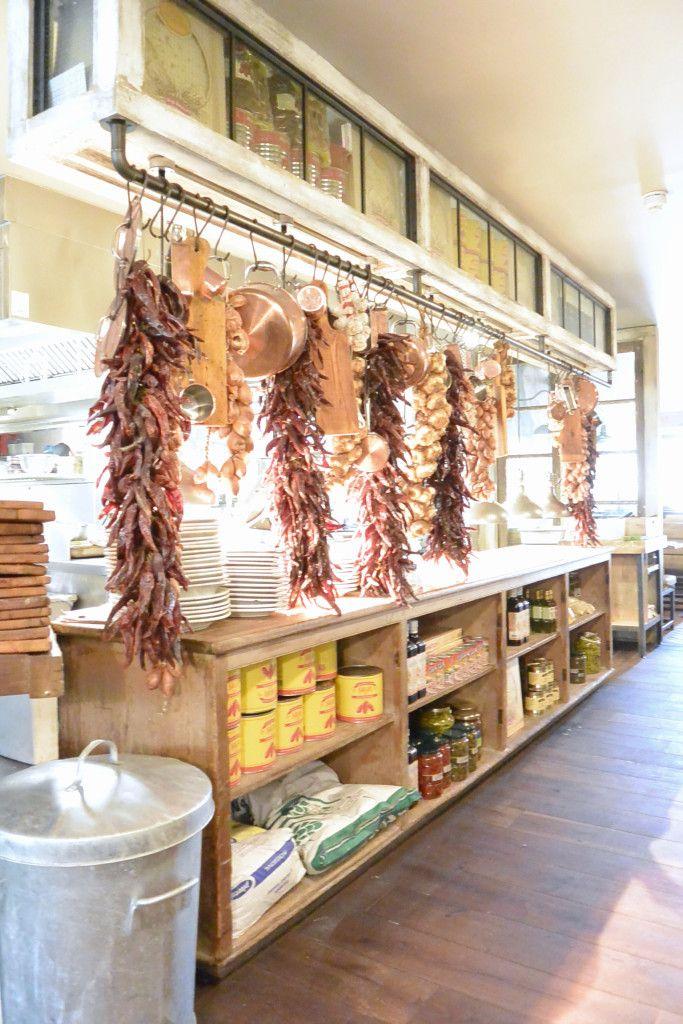 Good Pizza Places Near Me: Best 25+ Italian Restaurant Decor Ideas On Pinterest