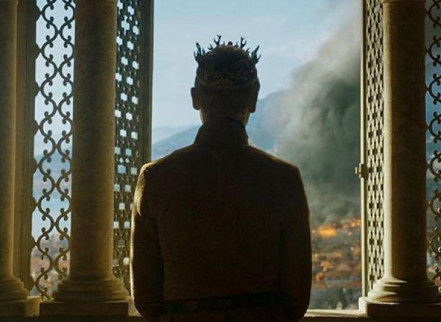 Game of Thrones - Season 6 - Episode 10