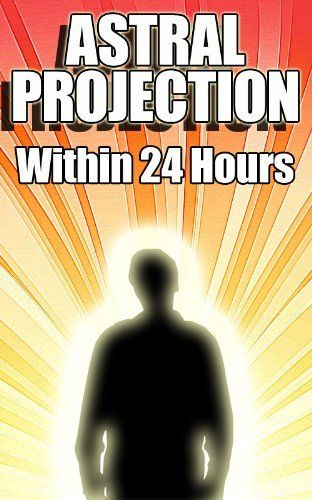 """Astral Projection Within 24 Hours - Easy Guide to Astral Projection If Nothing Else Has Worked Before (Otherworld Journeys) by Quentin Q.. $3.37. http://www.letrasdecanciones365.com/detailb/dpamb/Ba0m0b6bPsScKn3lNoAp.html. -Third Edition-The #1 Bestseller on Astral Projection!Do you find it hard to achieve an OBE or Astral Projection?If the answer is yes, then this is the book for you.""""Astral Projection Within 24 Hours"""" is a short, to-the-point guide onAstral Projection if nothi..."""