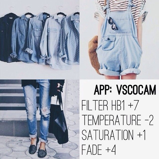 Instagram media by vscofilters.jpg - Tag me in a photo with a filter you like for my next tutorial! Disclaimer: Photos belong to their respective owners.