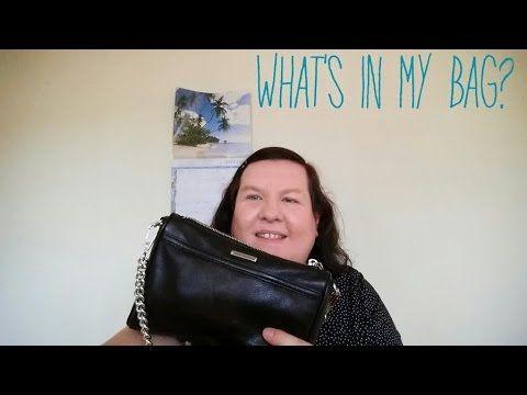 What's In My Bag? | BalmainBeauty