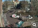 DonnieCam Amsterdam - Jordaan - Webcams Worldwide on the Internet - Touristic Webcams - Live Cameras in the Internet, which are tested, rated and reviewed