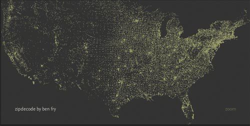 Understanding and playing with ZIP Codes.   http://gislounge.com/understanding-and-playing-with-zip-codes/?utm_source=feedburner_medium=email_campaign=Feed%3A+gislounge+%28GIS+Lounge%29#