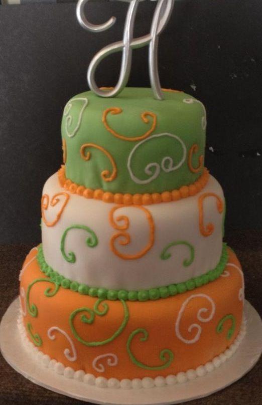 1000 ideas about irish wedding cakes on pinterest st patricks day cakes irish wedding. Black Bedroom Furniture Sets. Home Design Ideas