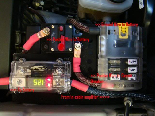 cb5127ead58359a2c315a94d1b9197a8 tacoma world electrical work blue sea fuse block install tacoma world forums truck things how to install a fuse box in a car at panicattacktreatment.co
