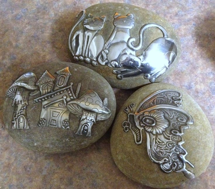 1000+ images about Repujado on Pinterest | Pewter, Pewter Art and ...