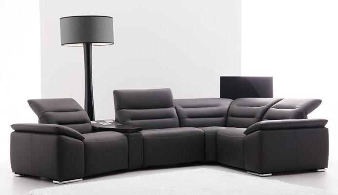 etap sofa impressione
