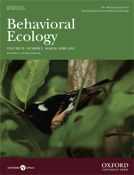 The effects of copulation duration in the bruchid beetle Callosobruchus maculatus  \nEdvardsson and Canal (2006) Behavioural Ecology 17: 430-434    Females did not suffer from long copulations but instead experienced increased lifetime fecundity. Ejaculate size increased with copulation duration. Males that mated first and had long copulations were relatively unsuccessful, and the copulation duration of the second male to mate did not have a significant effect on sperm precedence