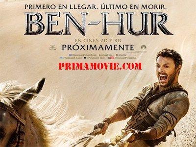 BEN-HUR 2016 FULL MOVIE ONLINE WATCH DOWNLOAD FREE DVDRIP