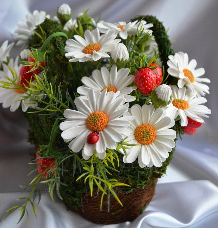 https://i.pinimg.com/736x/cb/51/50/cb515011e8d53c087f5d8c5cae2caccb--polymer-clay-flowers-clay-art.jpg