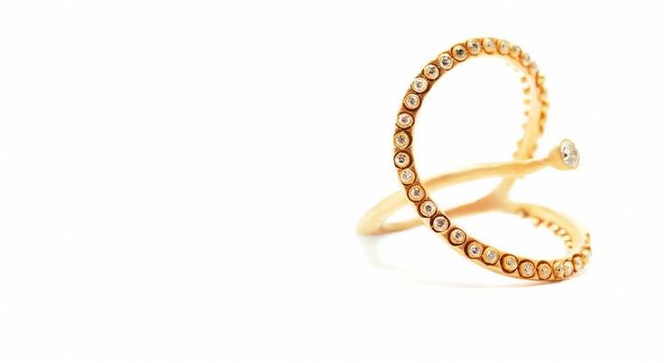 apriati rings