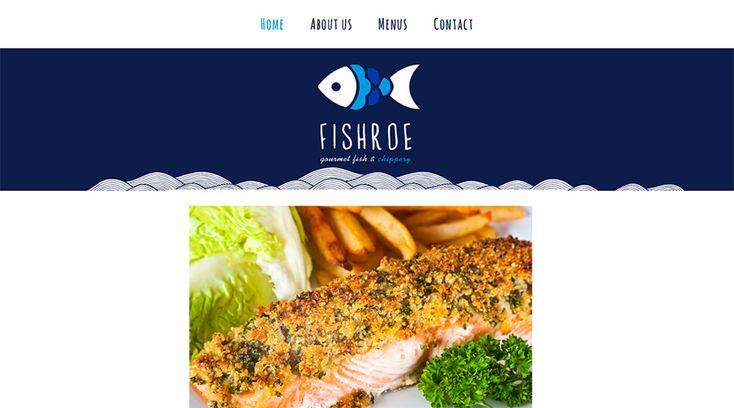 www.fishroe.net.au
