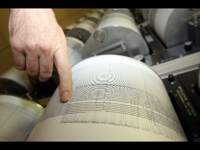 Sequenza sismica nel Centro Italia: 10 scosse registrate - http://retenews24.it/sequenza-sismica-terremoto-uid-64-uid-64-2/