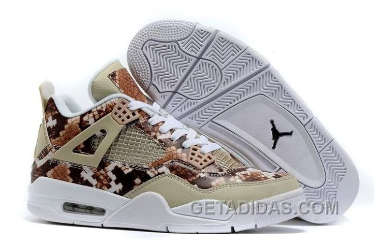 "https://www.getadidas.com/2017-mens-air-jordan-4-snakeskin-for-sale-qaygmn.html 2017 MENS AIR JORDAN 4 ""SNAKESKIN"" FOR SALE QAYGMN Only $96.00 , Free Shipping!"