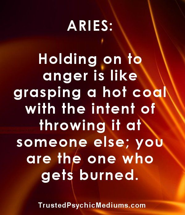 Aries Quotes: 25+ Best Ideas About Aries Sign On Pinterest