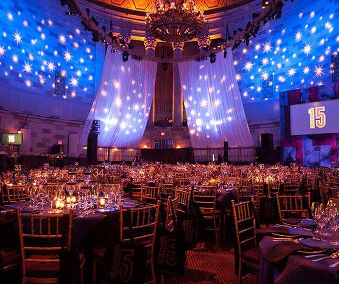 583 Best Event Decor Inspiration Images On Pinterest