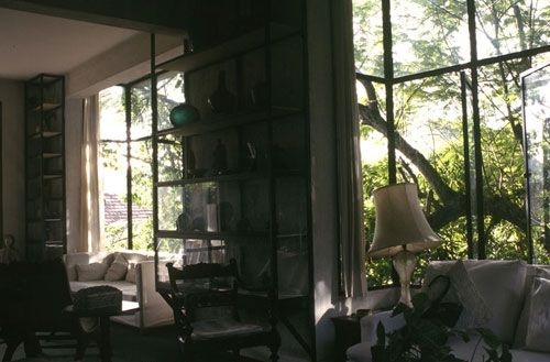 De-Soysa-House-Colombo.jpg (500×329)