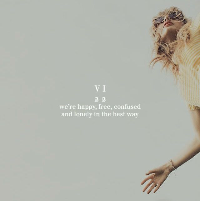 I M Feeling 22 Red Taylorswift Taylor Swiftie Edit Lyrics Text Aesthetic Mine 1989 Reputation Taylornation Art Taylor Lyrics Taylor Swift Lyrics