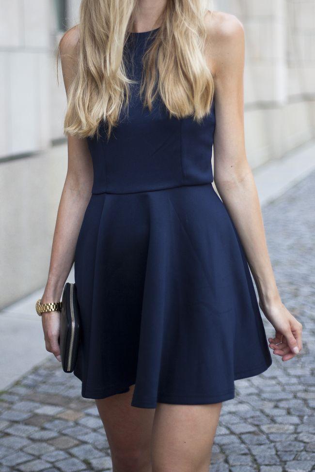 17 beste idee n over zwarte leggings mode op pinterest leggings mode stijl van beroemdheden - Dressing modellen ...