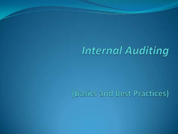 9 best Audit images on Pinterest Career, First aid and Internal - gcp auditor sample resume