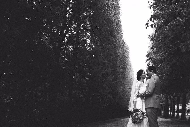 Réservez l'offre photo Photographie de Mariage Artistique à Paris avec Daniel, photographe Mariage sur PhotoPresta aux meilleurs prix. Découvrez les photos du photographe ainsi que ses avis. Envoyez-lui une demande de prestation, affinez votre prestation puis payez en ligne pour confirmer.