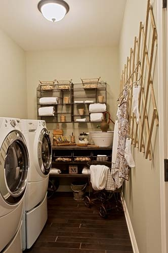 101 Best Laundry Room Images On Pinterest Bathroom For