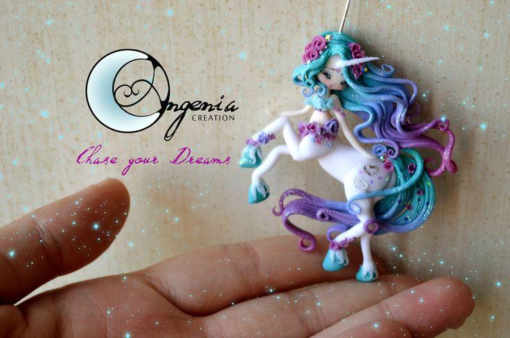 SAMA blog: Polymer Clay, Fimo, Sculpey - Cerâmica Plástica