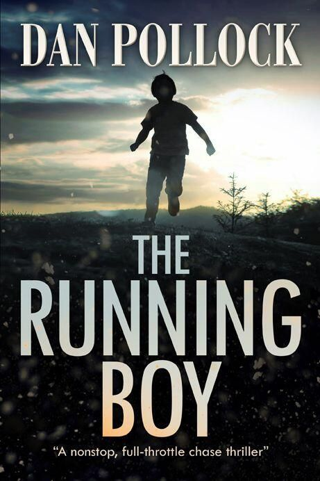 """If Raymond Chandler were alive, he'd love THE RUNNING BOY."" ~Amazon review #russianmafia ~ http://smarturl.it/5yofpj   pic.twitter.com/RKvWHa85qF"