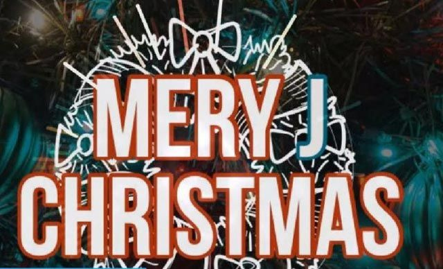 Zzero Sufuri Ft Nuclear Mery Christmas Mp3 Download Listen Download Audio Trending Music Xmas Songs Nuclear