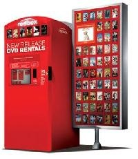 Send all the Mother's you know a FREE Redbox Movie!! Plus, you can get a bonus free movie when you enter your mobile number. Your Promo code is only valid for Mother's Day May 13.