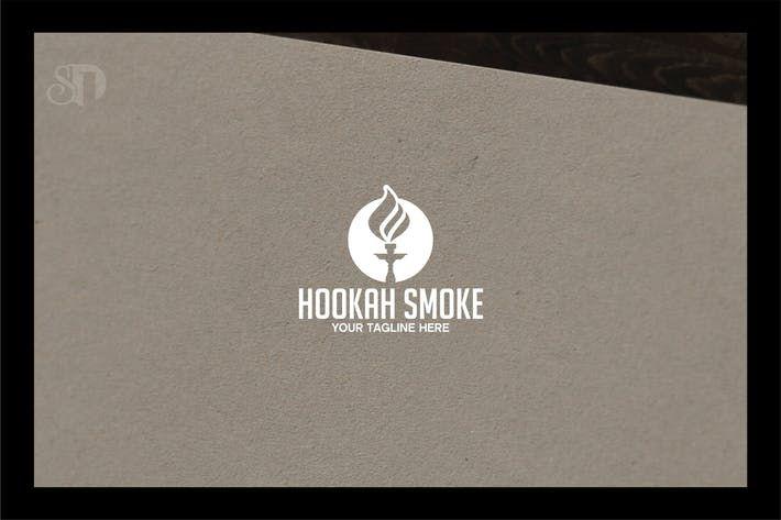 HOOKAH SMOKE #turkey #creative  • Download here → http://1.envato.market/c/97450/298927/4662?u=https://elements.envato.com/hookah-smoke-5VK3XM