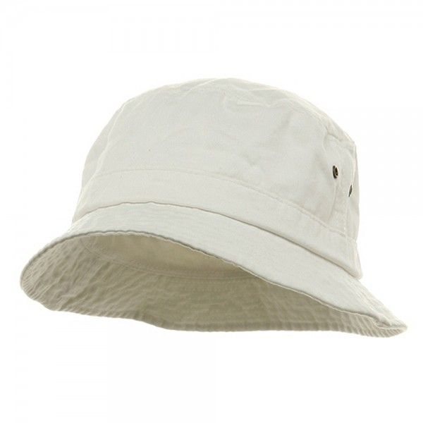 Bucket - Olive Pigment Dyed Bucket Hats | Coupon Free in ...