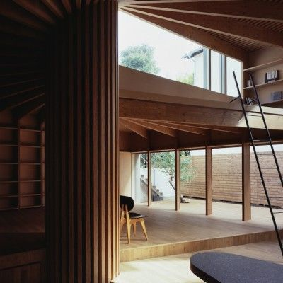 175 best architecture images on Pinterest Homes, Architecture